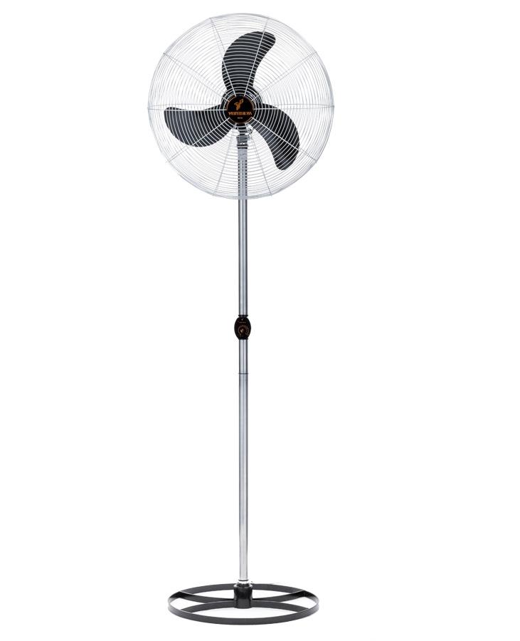 Ventilador de Coluna VCL